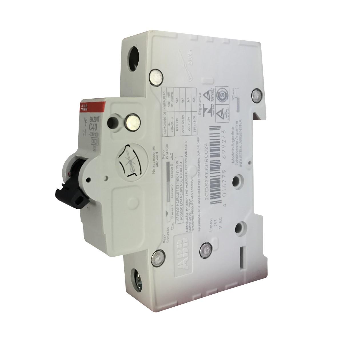 SH201 T-C40_ABB_PeR Automação Industrial