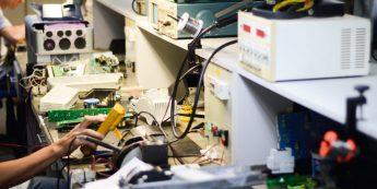 Assistência Técnica_PeR Automação Industrial
