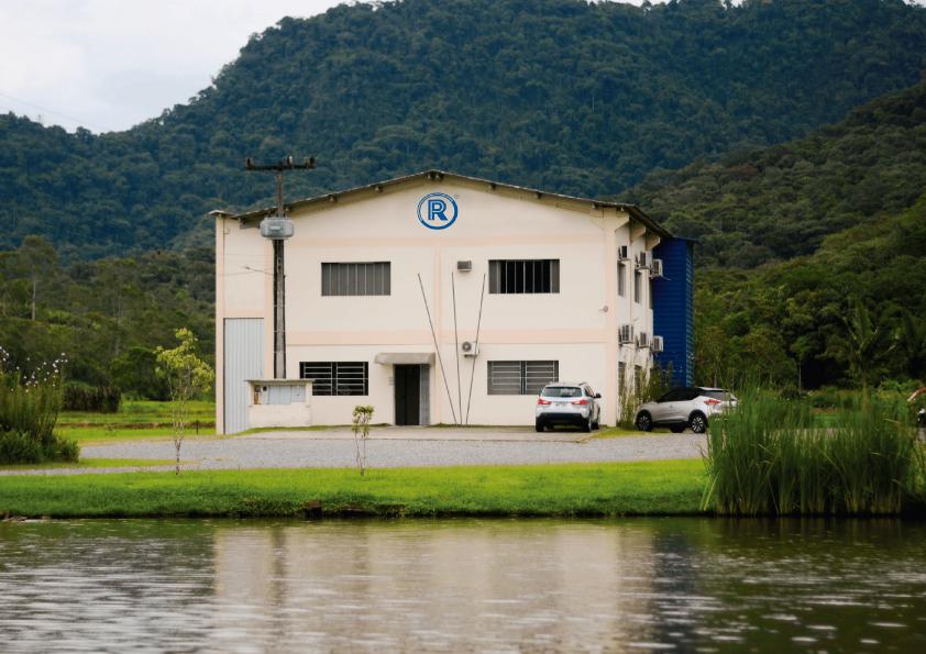 Empresa-PeR-Automacao-Industrial