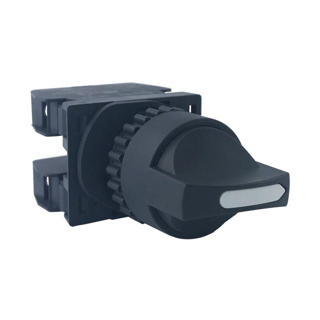 S2SR-S5W2A_Autonics_Per Automação